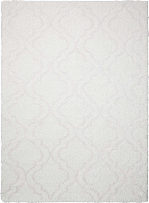 kathy ireland ki30 light & airy kit01 white