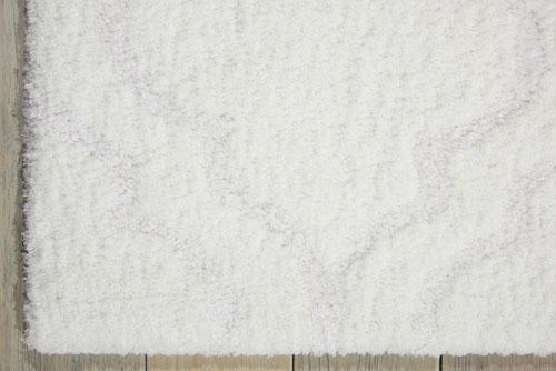Kathy Ireland KI30 LIGHT & AIRY   KIT01 WHITE                Detail