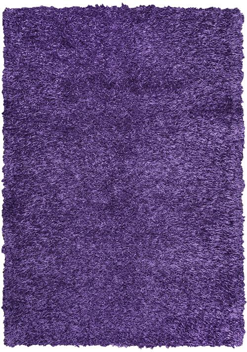 rizzy home kempton km1509 purple