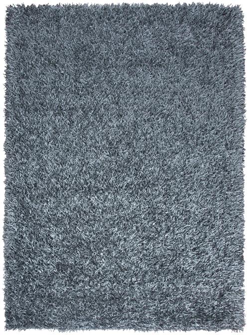 rizzy home kempton km1558 grey blue