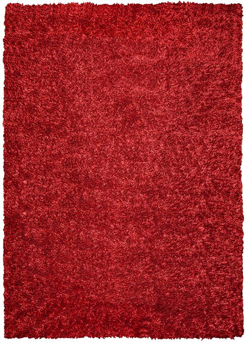 rizzy home kempton km2310 red