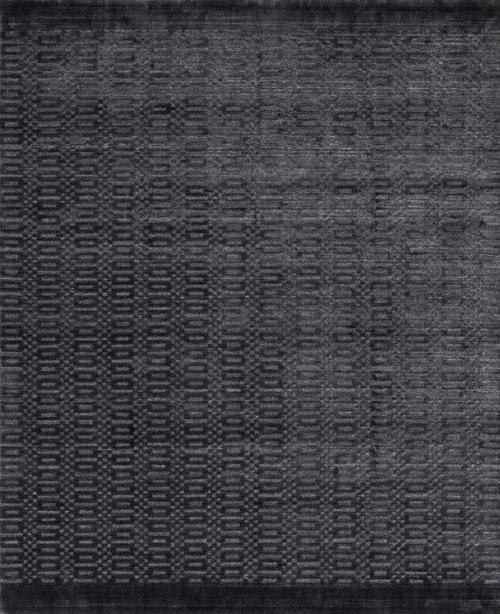 loloi lennon len-01 charcoal