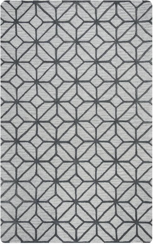 rizzy home luniccia li9486 grey