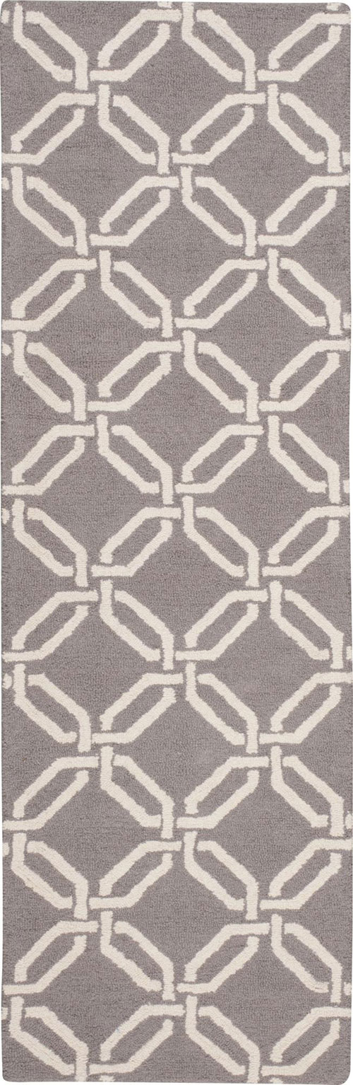 Geometric Rugs Geometric Pattern Area Rugs The Rug Corner