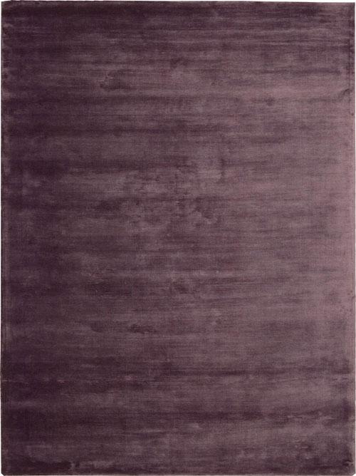 calvin klein ck18 lunar lun1 purple