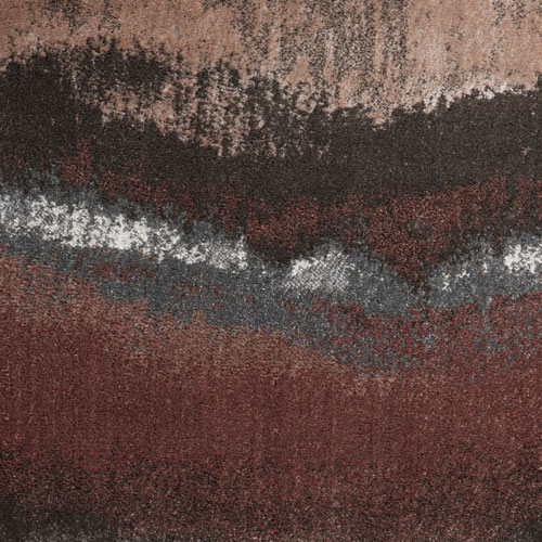 Dalyn Lavita LV550 Canyon Detail