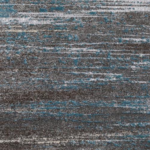 Dalyn Lavita LV5990 Multi Detail