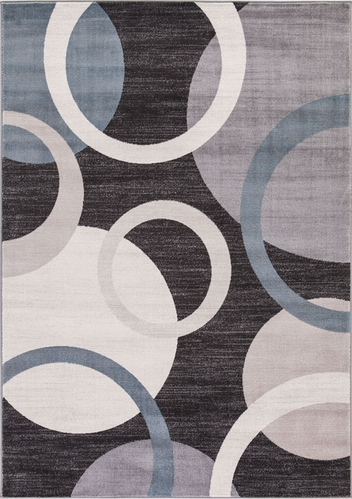 concord global lara circles anthracite