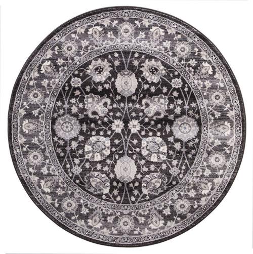 concord global lara vase anthracite