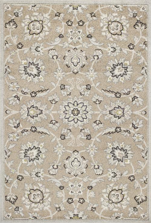 kas lucia 2752 beige/grey