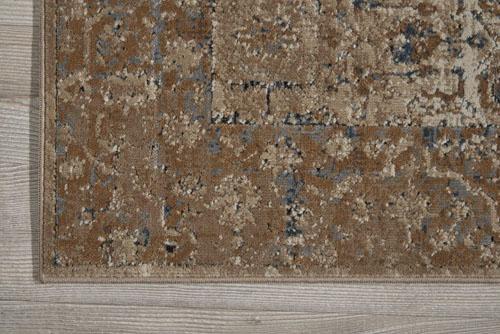 Kathy Ireland KI25 MALTA MAI04 TAUPE Detail