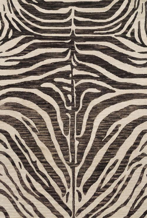 loloi masai mas-01 java / ivory
