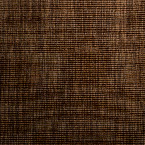 Dalyn Monaco Sisal MC100 Chocolate Detail