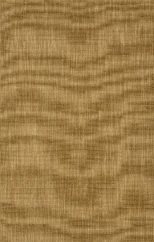 dalyn monaco sisal mc100 gold