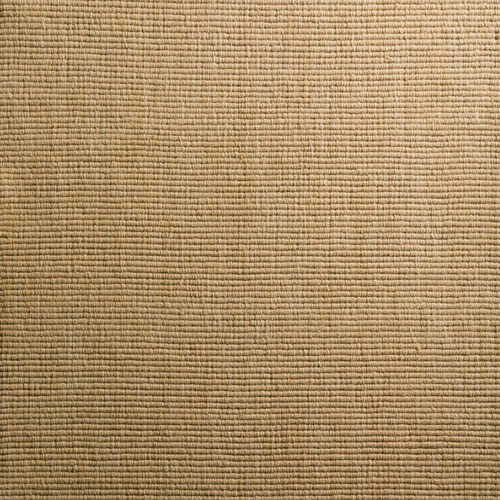 Dalyn Monaco Sisal MC100 Honey Detail