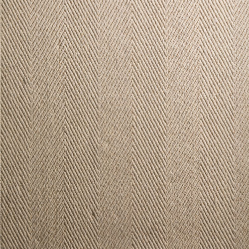 Dalyn Monaco Sisal MC200 Linen Detail