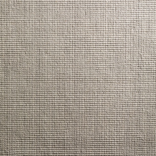Dalyn Monaco Sisal MC300 Silver Detail