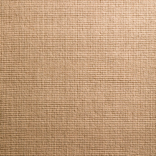 Dalyn Monaco Sisal MC300 Wheat Detail