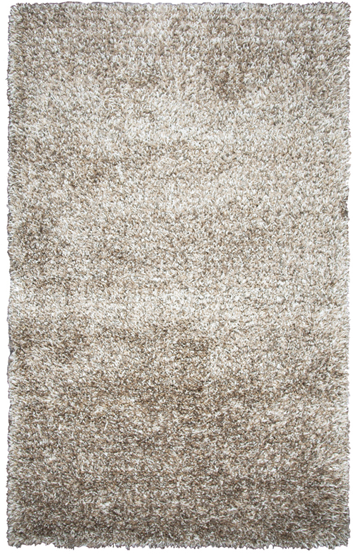 rizzy home midwood md338a light brown