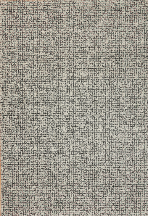 dynamic mehari 23160 grey/ivory
