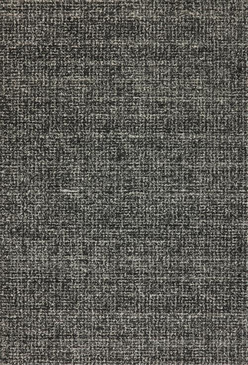 Dynamic MEHARI 23160 DARK GREY/IVORY Rug