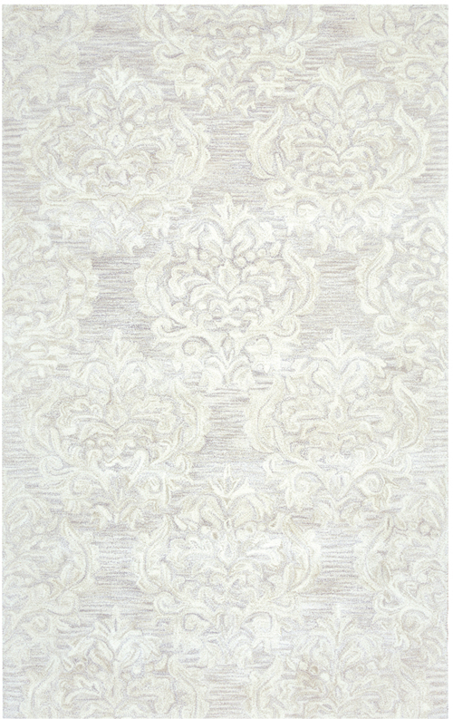 rizzy home marianna fields mf9589 beige
