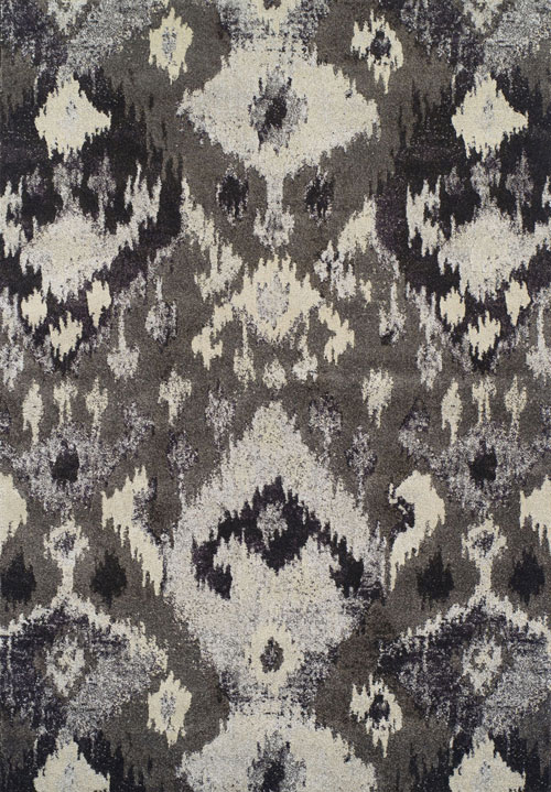 dalyn modern greys mg525 pewter