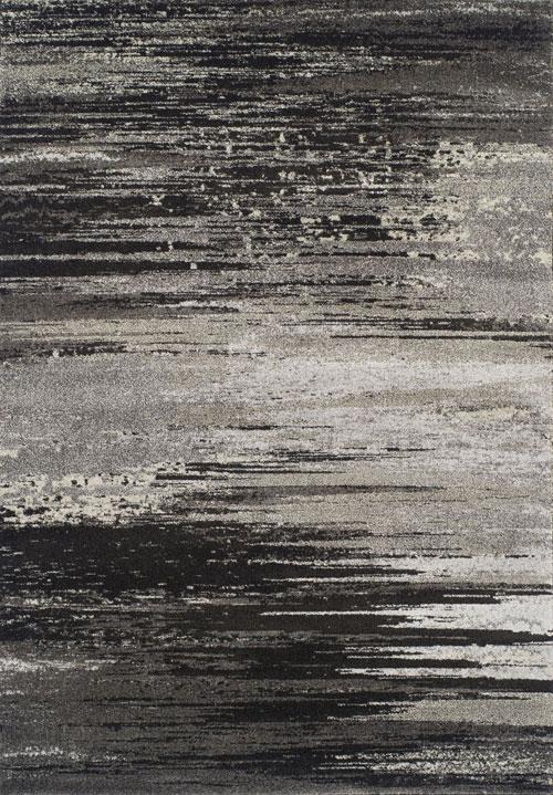 dalyn modern greys mg5993 pewter