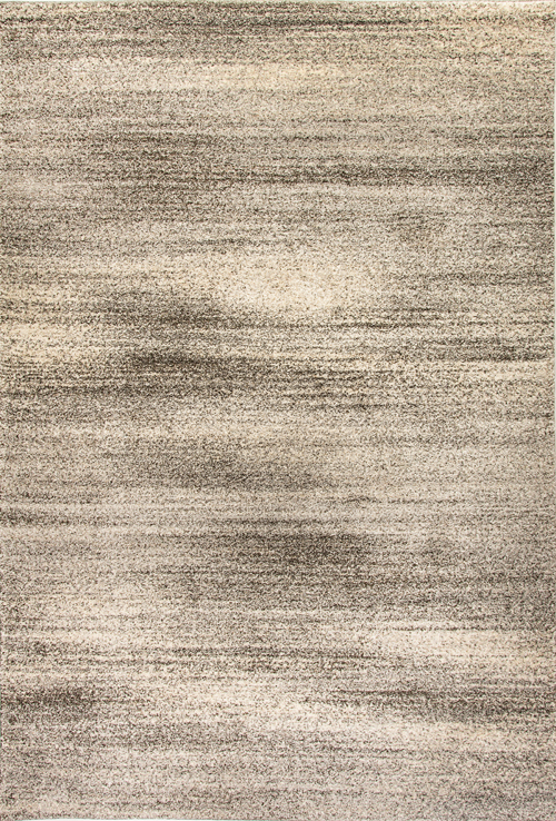 Dynamic MIRAGE 49110 LIGHT GREY Rug