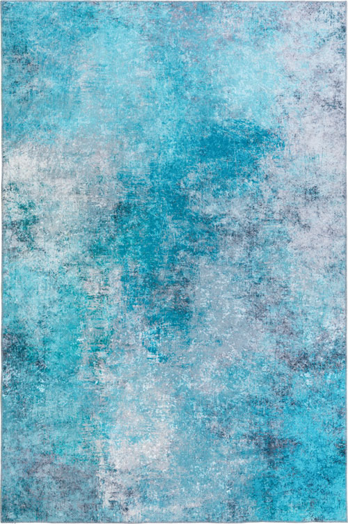 Dalyn Nebula NB5 Seaglass Rug