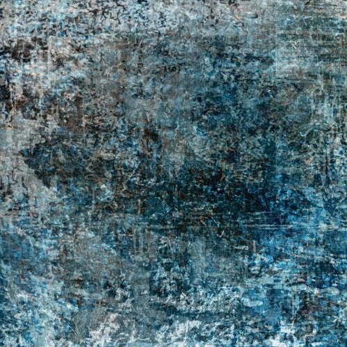 Dalyn Nebula NB7 Lakeview Detail