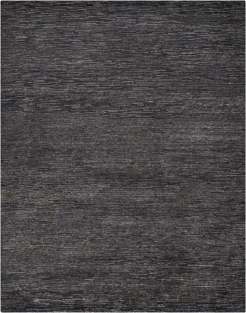 nourison ocean ocs01 onyx