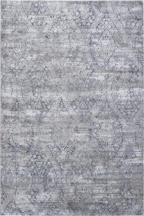 Dynamic ONYX 6876 Grey