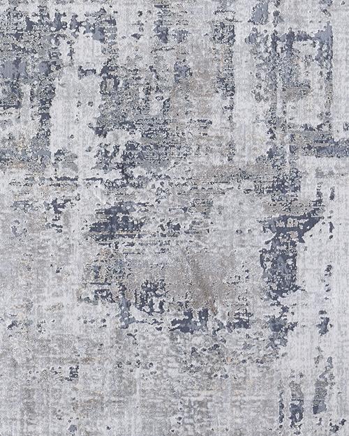 Dynamic ONYX 6877 Light Grey Detail