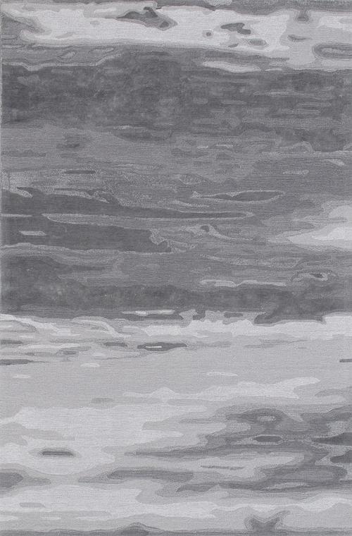 Dynamic OPAL 1853 TAUPE Rug