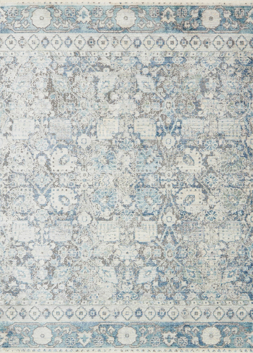 Shop Top Rug Collecitons Browse Area Rug Collecitons