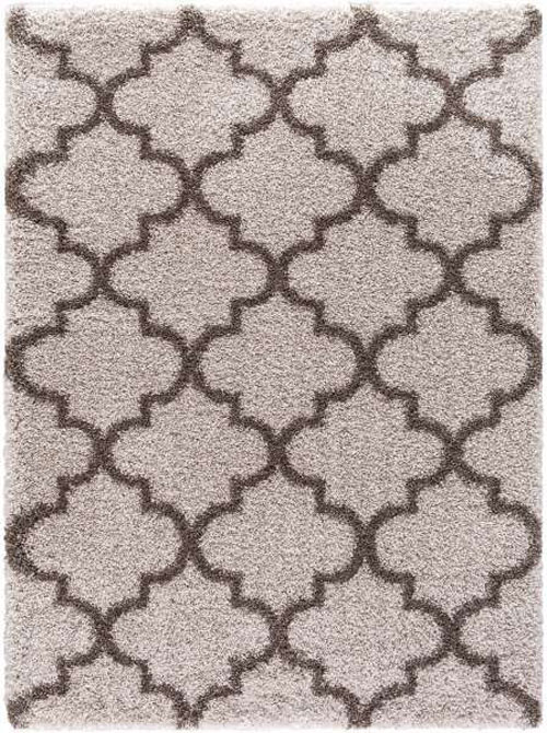 concord global ocean shag marrakech beige