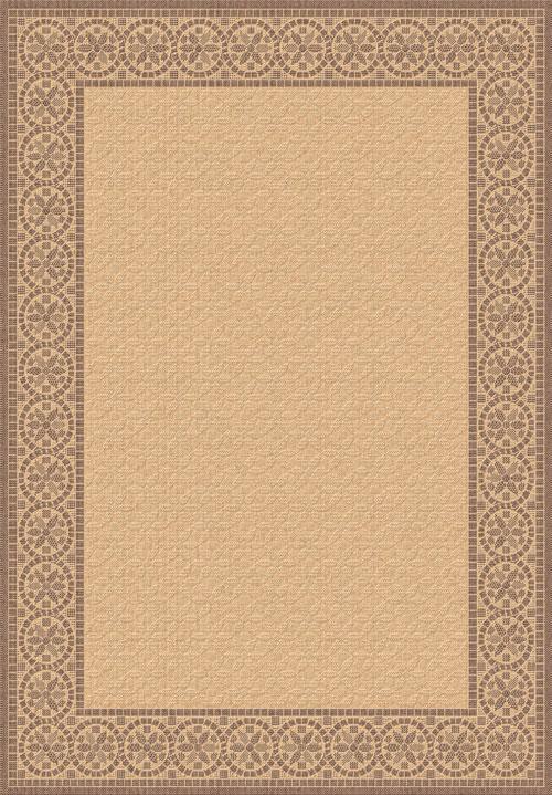 dynamic piazza 2745 brown