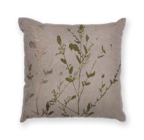 kas pillows pillow l297 natural pillow