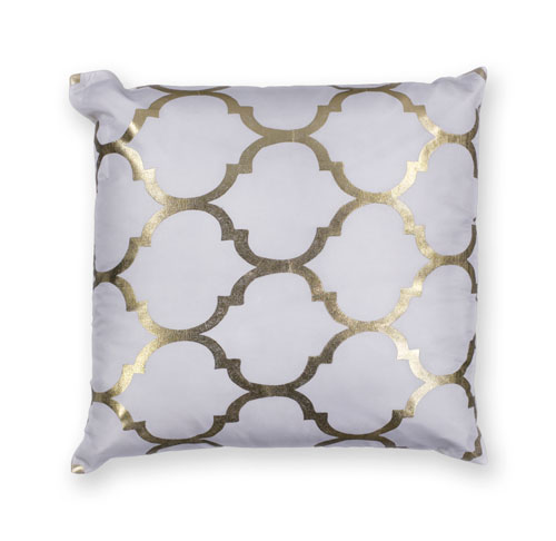 kas pillows pillow l298 ivory pillow