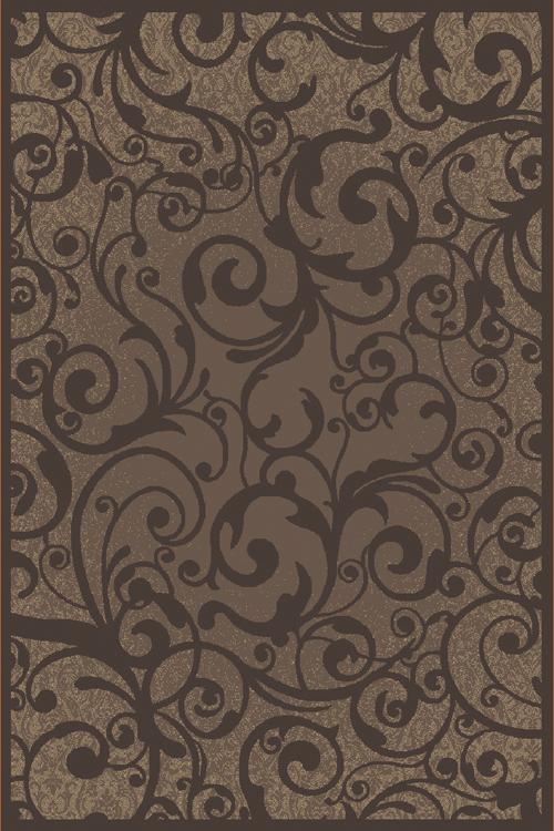 radici usa pisa 1845/0041/brown brown