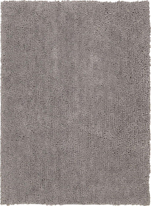 Shop 600 999 Grey Amp Taupe 6x9 Rugs At The Rug Corner