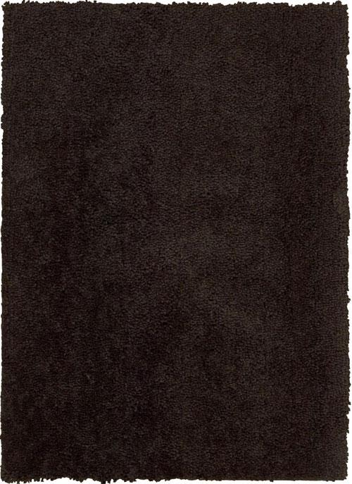 calvin klein ck215 puli pul01 sepia