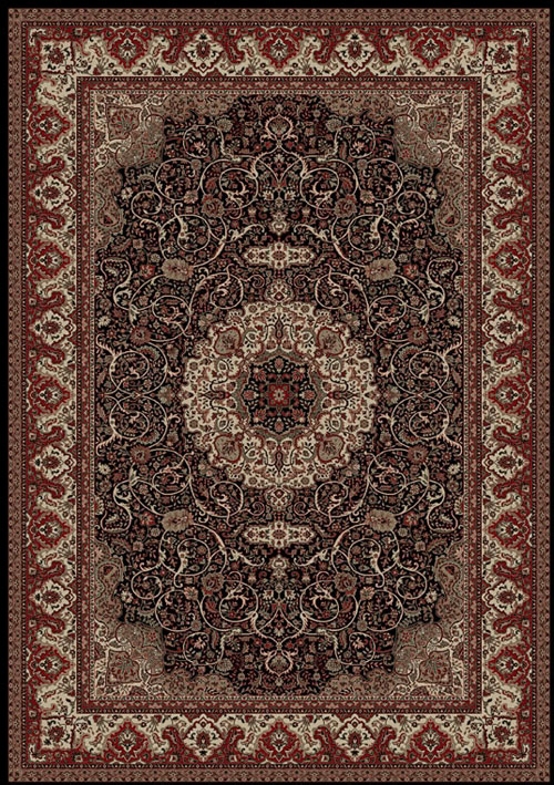concord global persian classics isfahan black