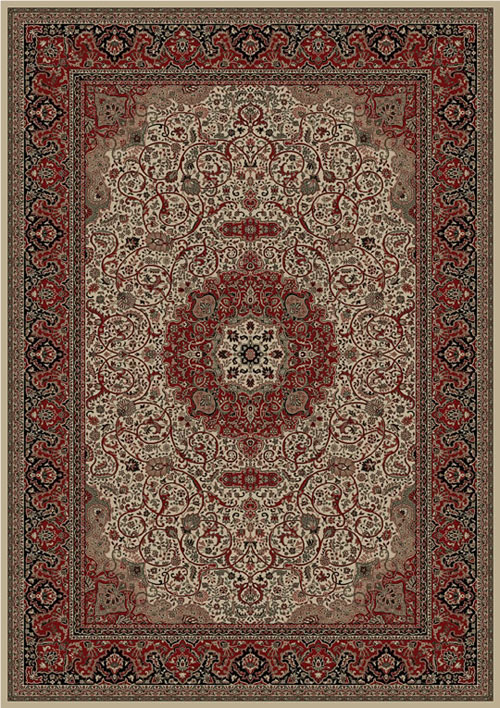 concord global persian classics isfahan ivory