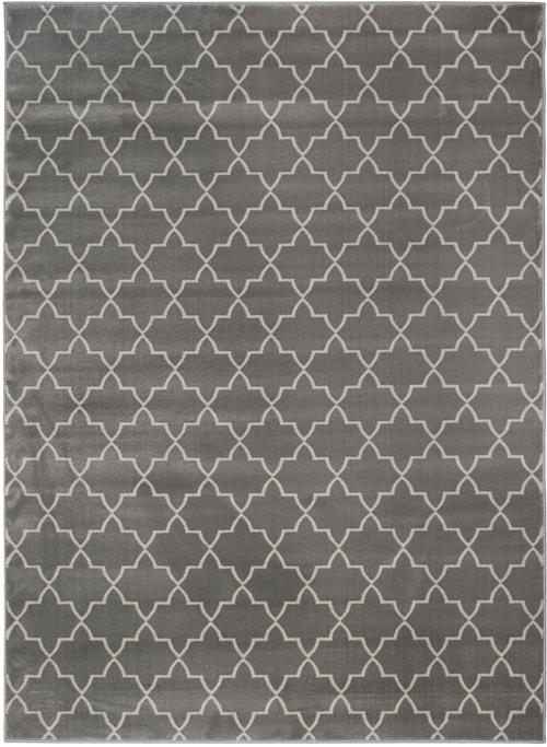 radici usa pisa 3782/1001/grey grey
