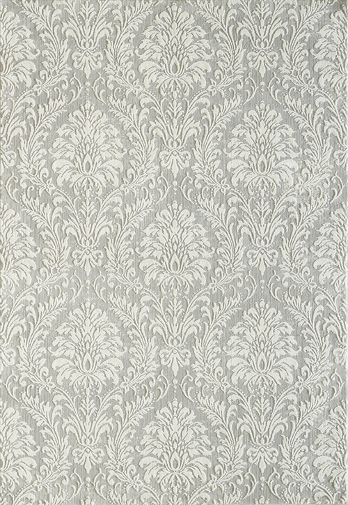 Dynamic QUARTZ 27020 LIGHT GREY Rug