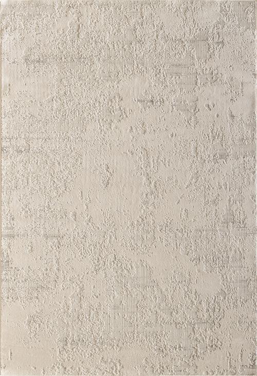 dynamic quartz 27031 ivory/beige