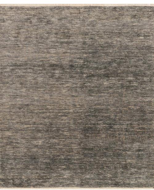 loloi quinn qn-01 grey