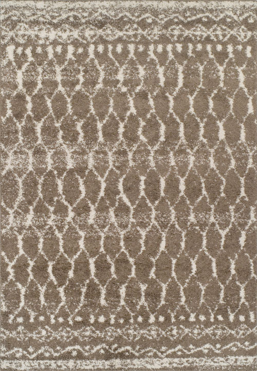 dalyn rocco rc5 taupe